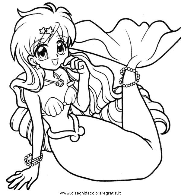 cartoni/principesse_sirene/mermaid_melody_55.JPG