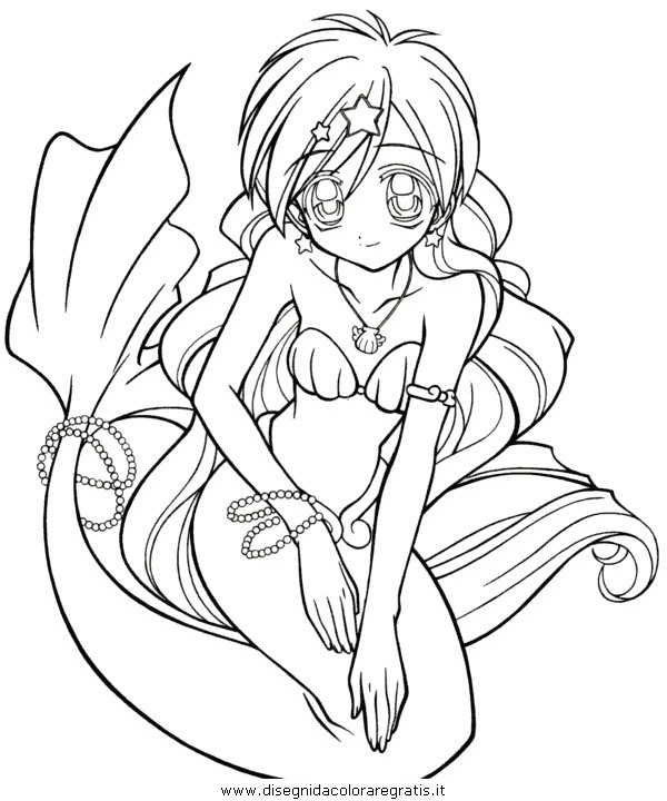 cartoni/principesse_sirene/mermaid_melody_56.JPG