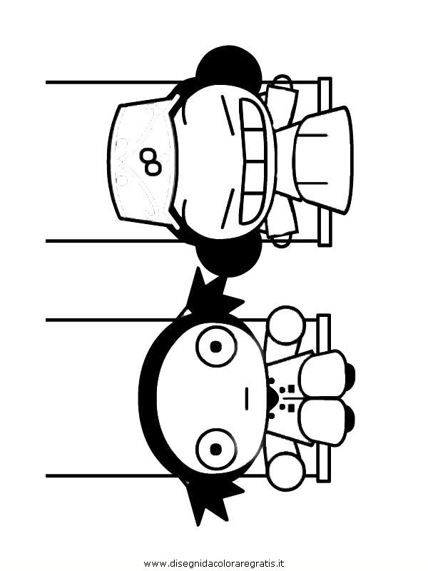 cartoni/pucca/pucca_18.JPG