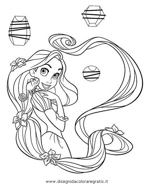cartoni/rapunzel/rapunzel_intreccio_torre_16.JPG