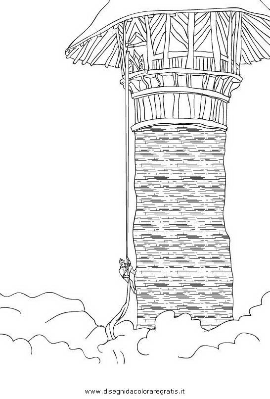 cartoni/rapunzel/rapunzel_intreccio_torre_28.JPG