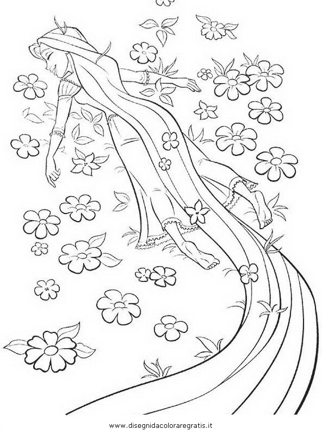 cartoni/rapunzel/rapunzel_intreccio_torre_57.JPG