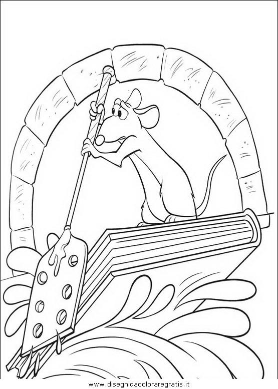 cartoni/ratatouille/ratatouille_32.JPG
