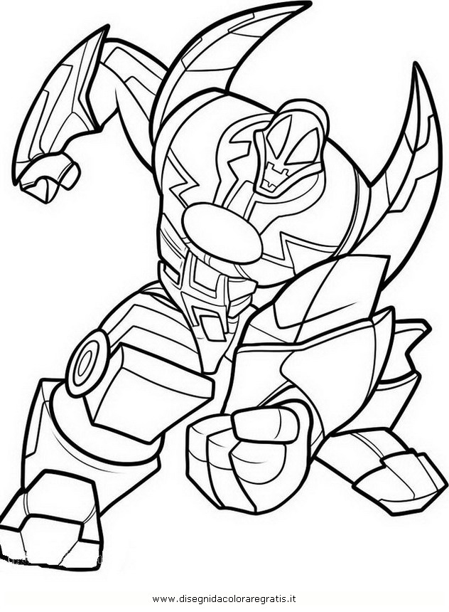 baby bach coloring pages - photo #32
