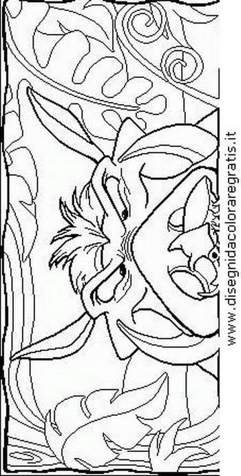 cartoni/releone/re_leone_089.JPG