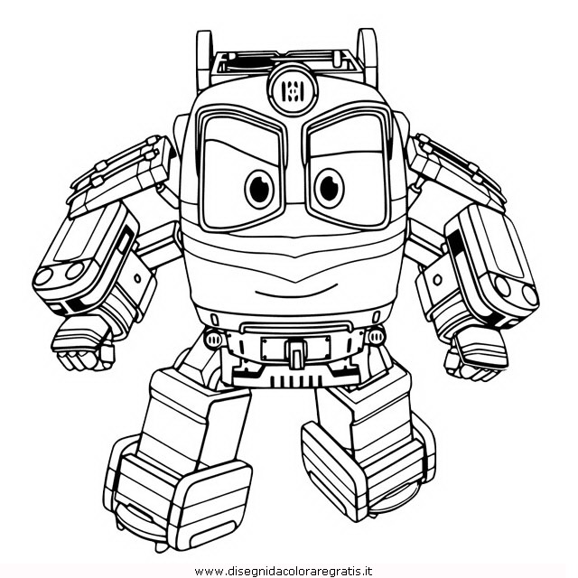 cartoni/robotrains/robot-trains_04.JPG