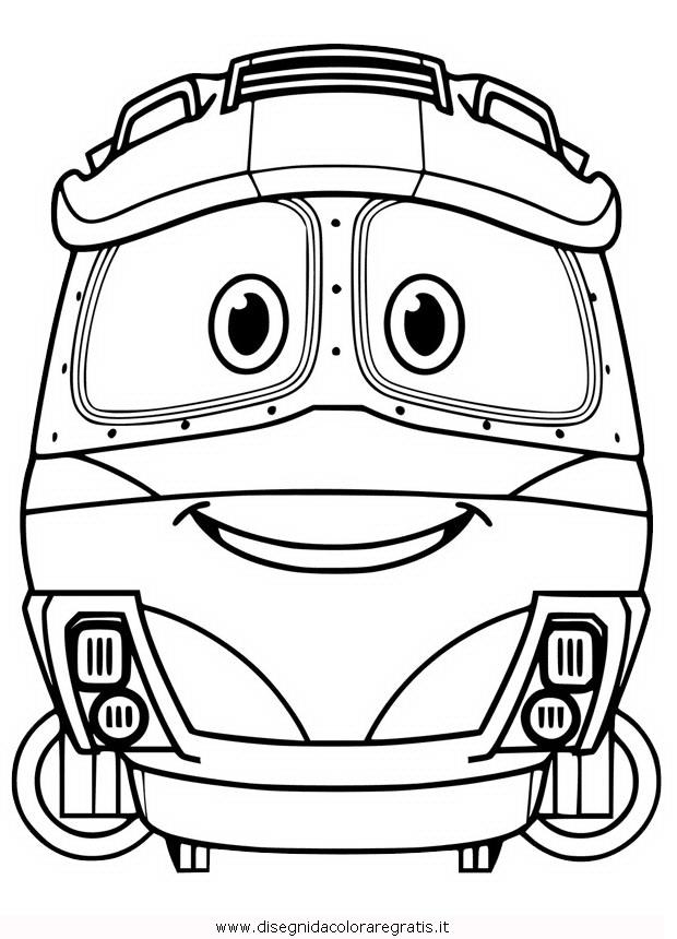 cartoni/robotrains/robot-trains_05.JPG