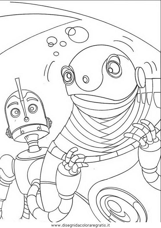 cartoni/robots/robots_12.JPG