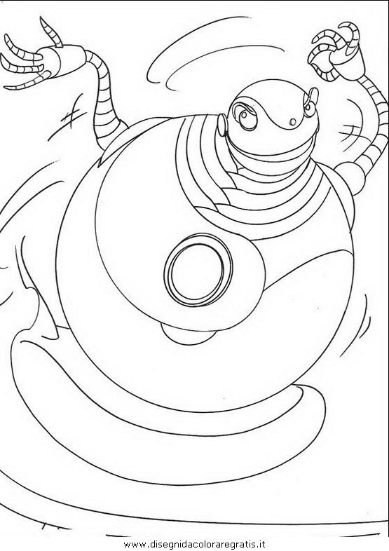 cartoni/robots/robots_18.JPG
