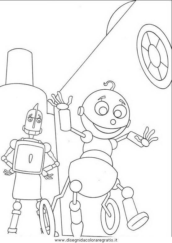 cartoni/robots/robots_20.JPG