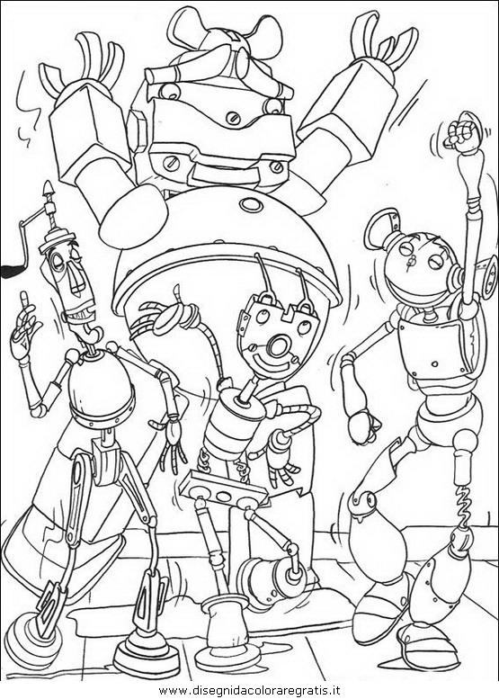 cartoni/robots/robots_23.JPG
