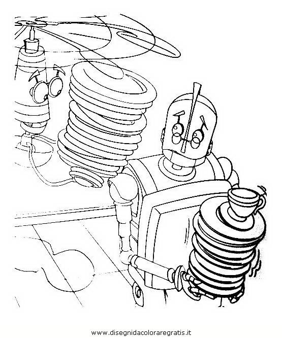 cartoni/robots/robots_30.JPG