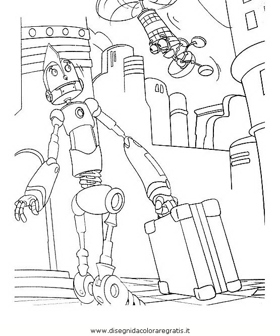 cartoni/robots/robots_31.JPG