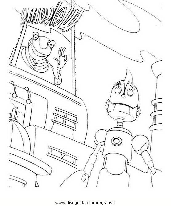 cartoni/robots/robots_32.JPG