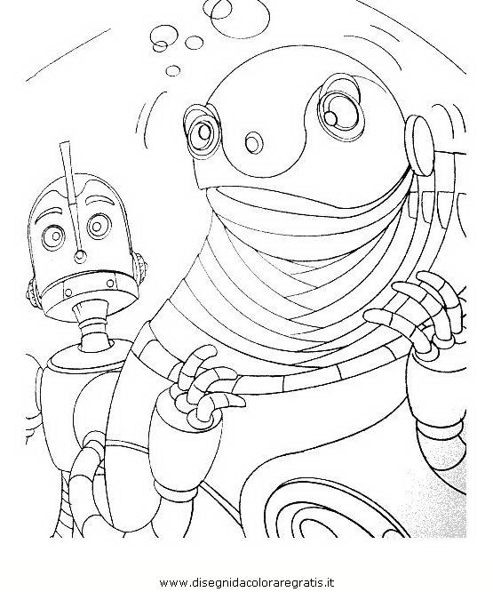 cartoni/robots/robots_38.JPG