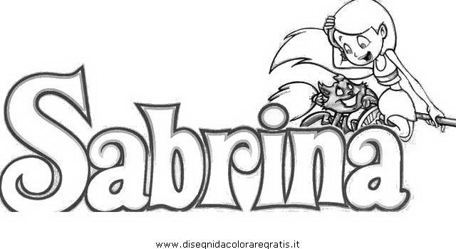 cartoni/sabrina/magica_sabrina_4.JPG