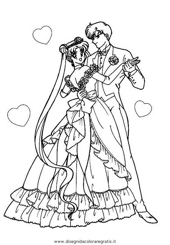 cartoni/sailor_moon/sailor_moon_04.JPG
