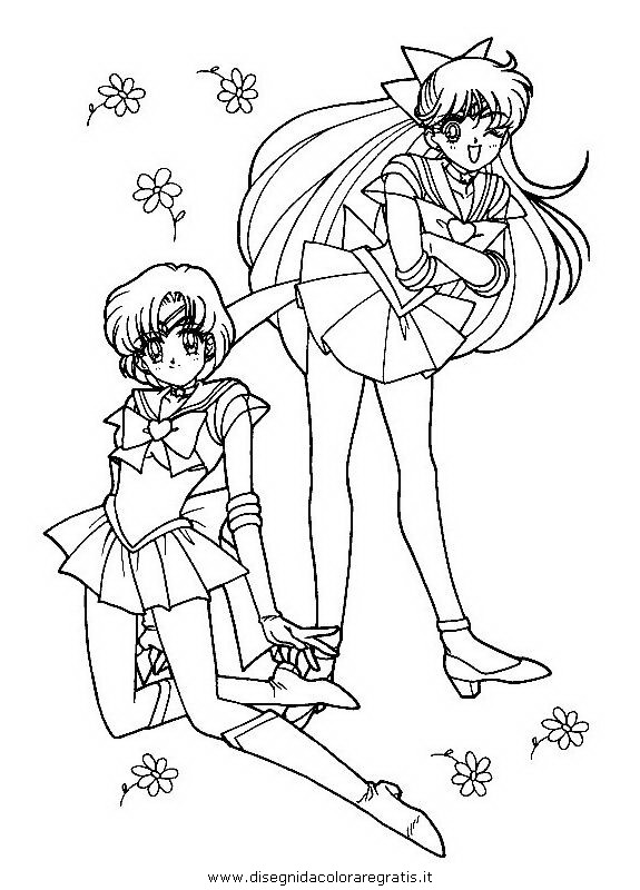 cartoni/sailor_moon/sailor_moon_06.JPG