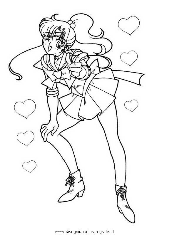 cartoni/sailor_moon/sailor_moon_09.JPG