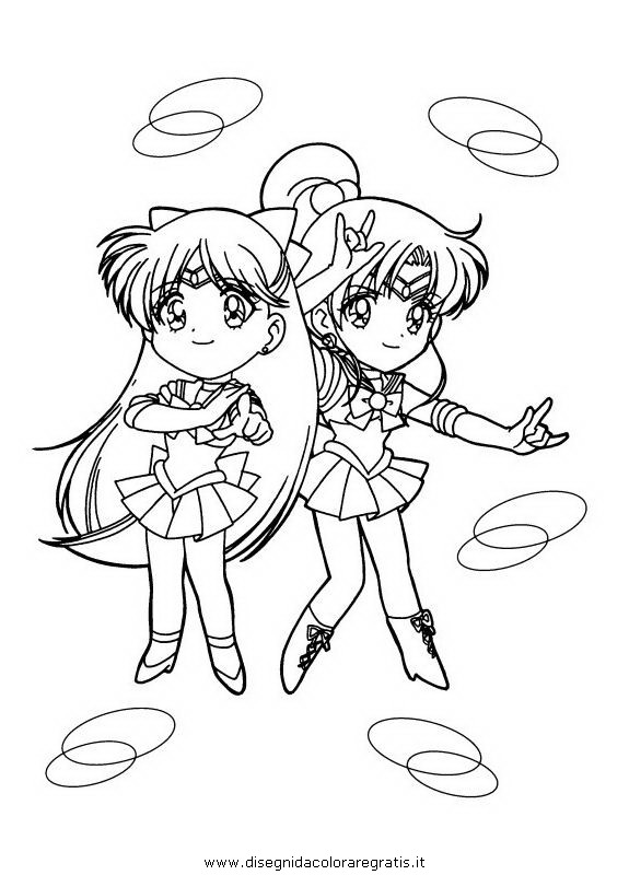 cartoni/sailor_moon/sailor_moon_10.JPG