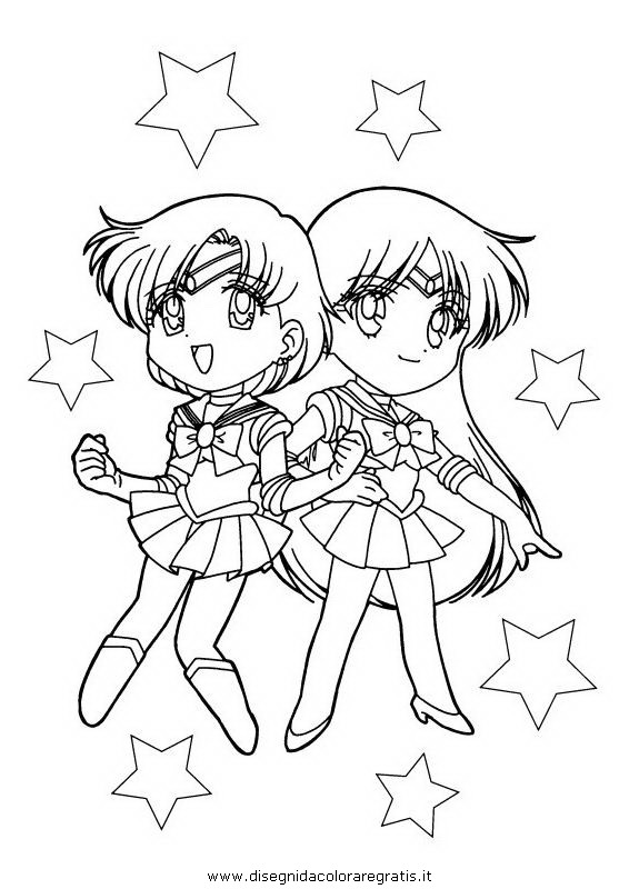 cartoni/sailor_moon/sailor_moon_11.JPG