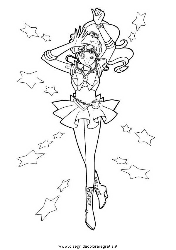 cartoni/sailor_moon/sailor_moon_13.JPG