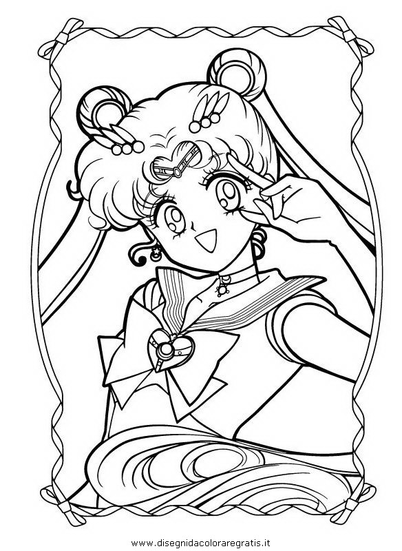 cartoni/sailor_moon/sailor_moon_15.JPG