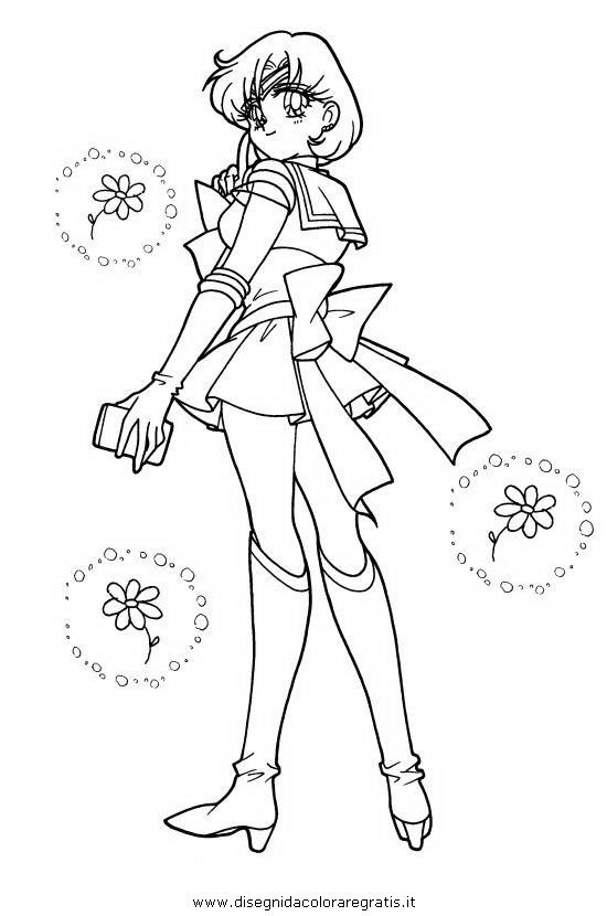cartoni/sailor_moon/sailor_moon_18.JPG