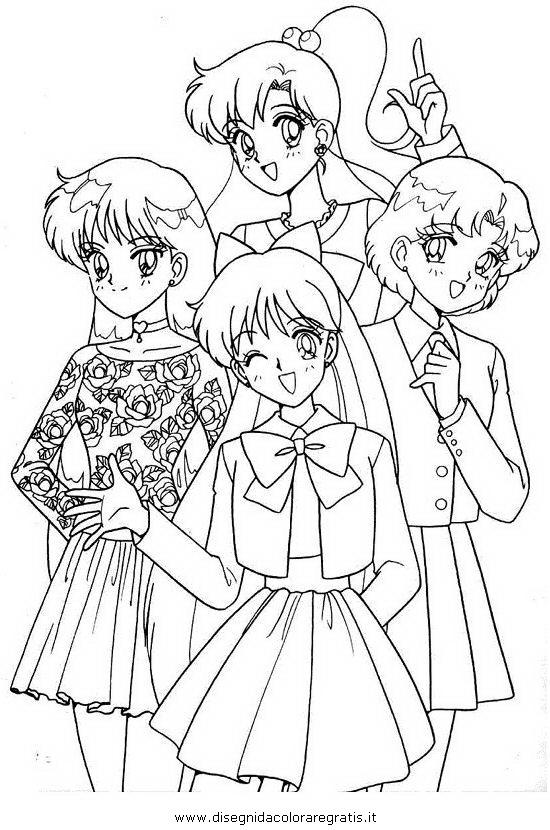 cartoni/sailor_moon/sailor_moon_25.JPG