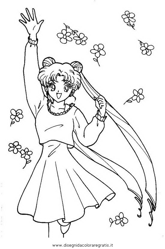 cartoni/sailor_moon/sailor_moon_26.JPG