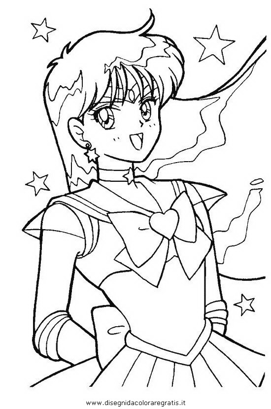 cartoni/sailor_moon/sailor_moon_27.JPG