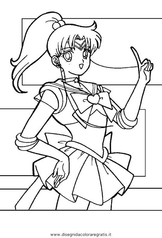 cartoni/sailor_moon/sailor_moon_29.JPG