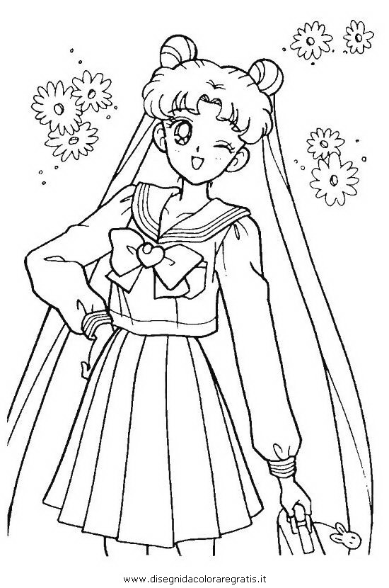 cartoni/sailor_moon/sailor_moon_30.JPG