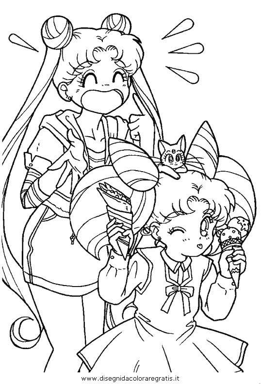 cartoni/sailor_moon/sailor_moon_32.JPG