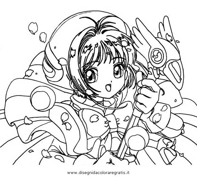 cartoni/sakura/sakura_02.JPG