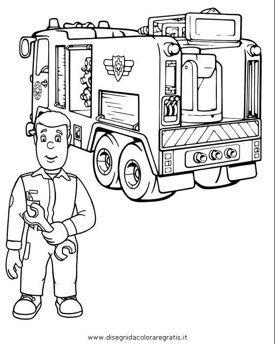 cartoni/sam_pompiere/sam_pompiere_03.JPG