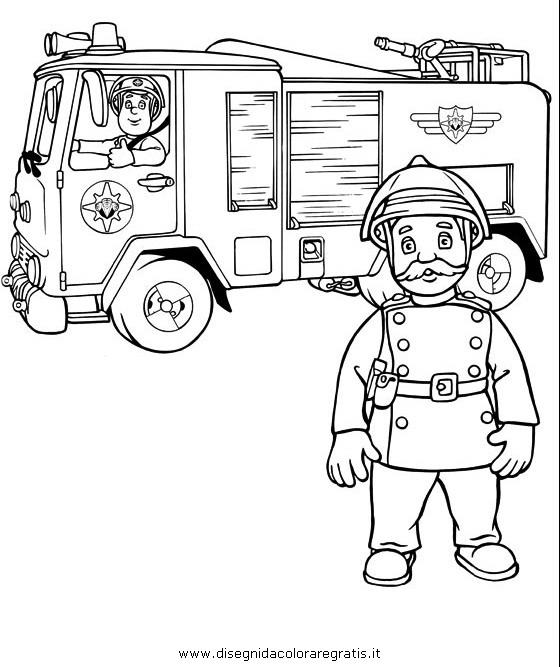 cartoni/sam_pompiere/sam_pompiere_21.JPG