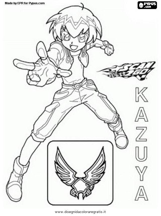 cartoni/scan2go/scan2go_kazuya.jpg