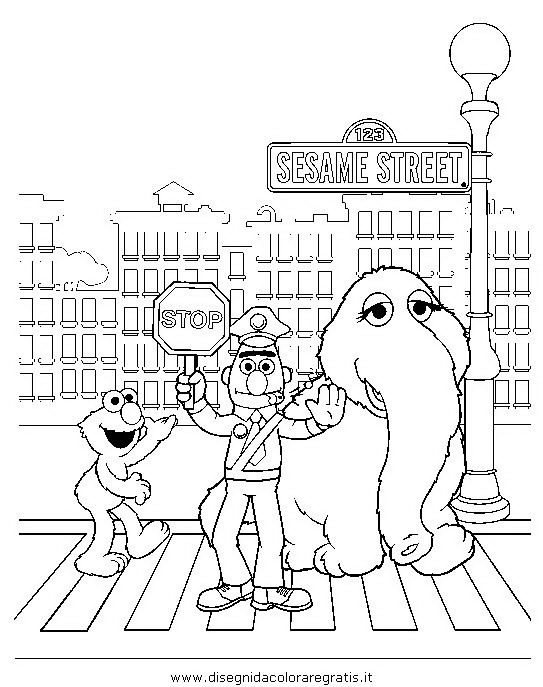 cartoni/sesame_street/sesame_street_39.JPG