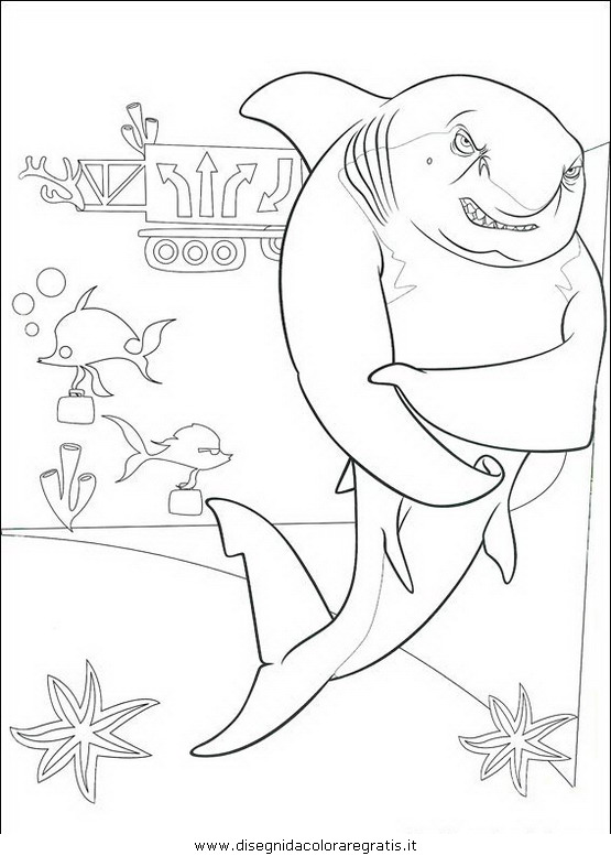 cartoni/sharktale/shark_tale_20.JPG