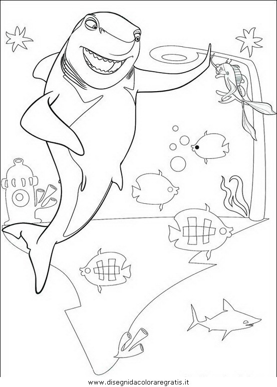 cartoni/sharktale/shark_tale_24.JPG