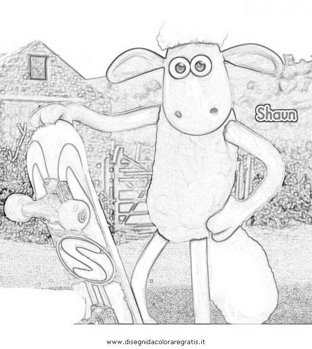 cartoni/shaun/shaun_02.JPG