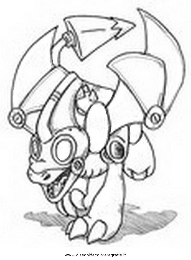 cartoni/skylanders/skylander_drobot.JPG
