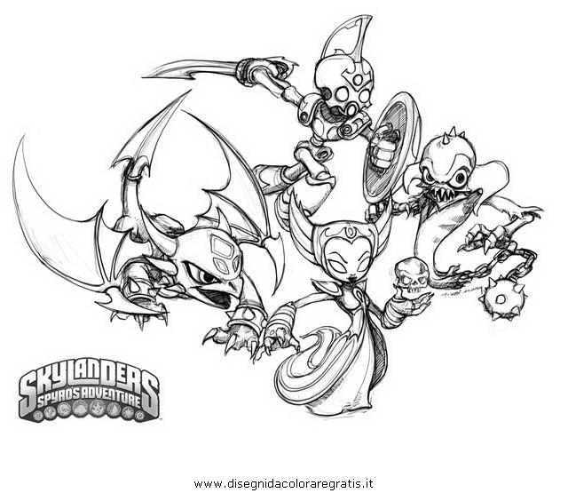 cartoni/skylanders/skylanders_undead.JPG