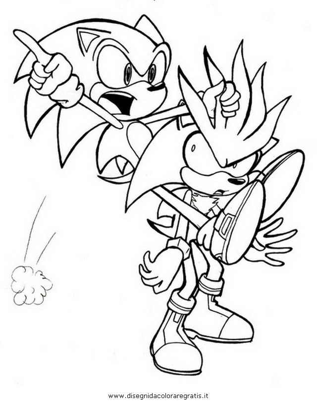 cartoni/sonic/sonic_shadow_10.JPG
