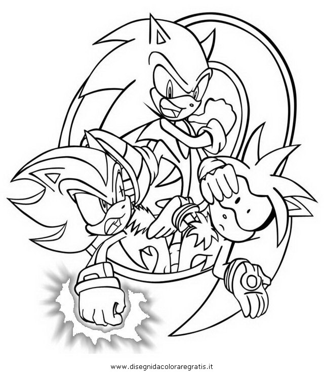 cartoni/sonic/sonic_shadow_11.JPG