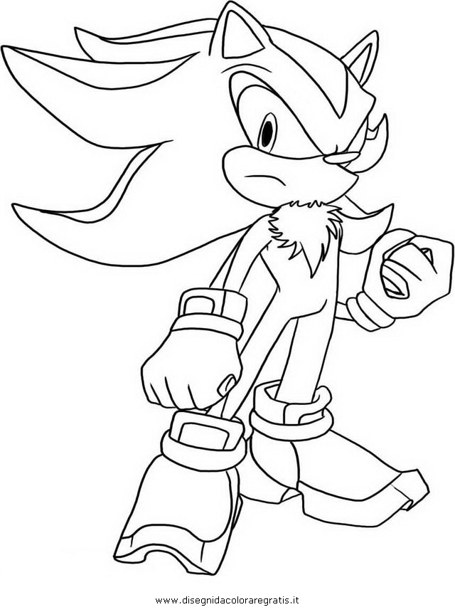 cartoni/sonic/sonic_shadow_13.JPG