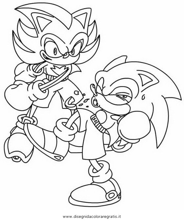 cartoni/sonic/sonic_shadow_14.JPG