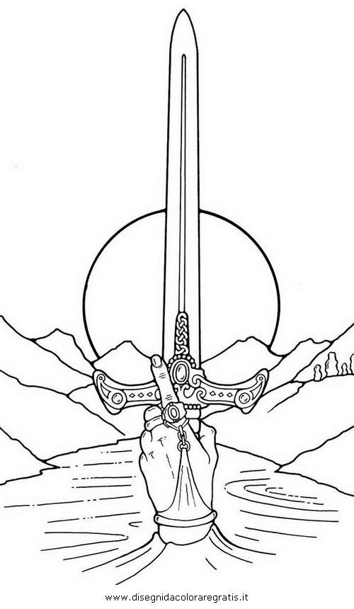 cartoni/spada_nella_roccia/excalibur_2.JPG