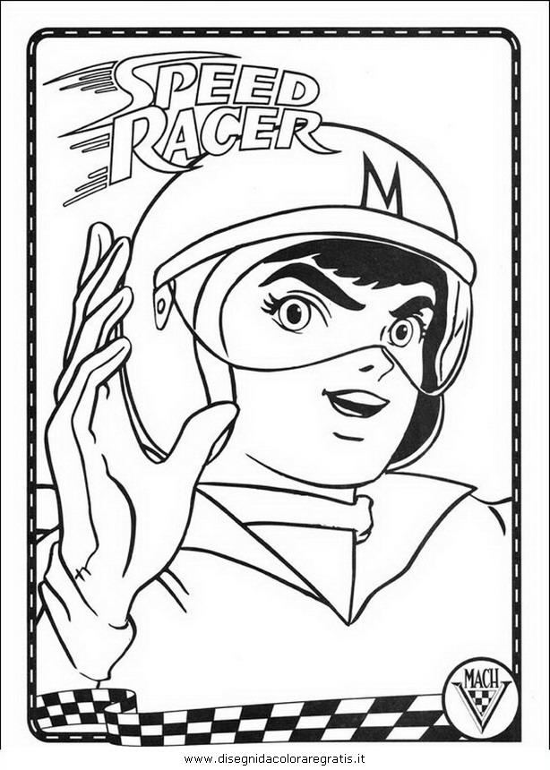 cartoni/speed_racer/speed-racer-100.JPG